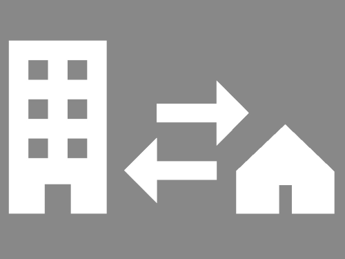 Referenz - Osnabrücker Immobilien